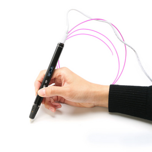 6 Speed 5th Generation 3D Printing Pen - Modern Idea