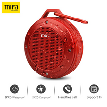 Load image into Gallery viewer, MIFA- F10 Waterproof Bluetooth Speaker - Modern Idea