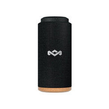 Load image into Gallery viewer, Marley No Bounds Sport - Waterproof Bluetooth Speaker - Modern Idea