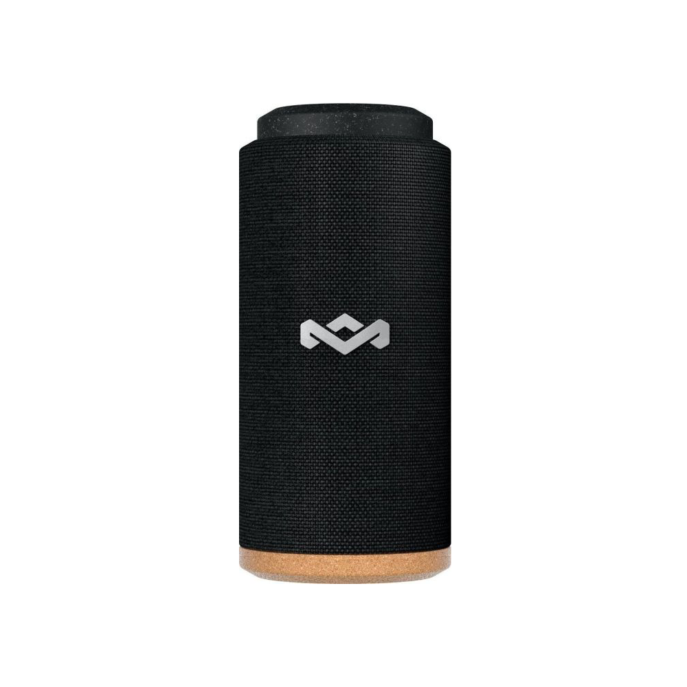 Marley No Bounds Sport - Waterproof Bluetooth Speaker - Modern Idea