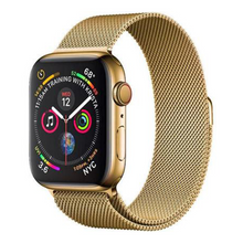 Load image into Gallery viewer, Milanese Loop Watchband for Apple Watch - Modern Idea