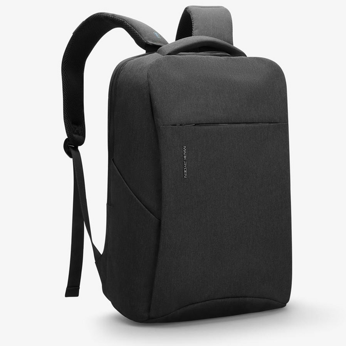 Mark Ryden- Nomadic Rain Backpack - Modern Idea