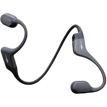 Load image into Gallery viewer, AfterShokz Aeropex - IP67 Waterproof Bluetooth Bone Conduction Headphones - Modern Idea