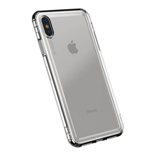Load image into Gallery viewer, Baseus- Safety TPU Phone Case for Iphone X/XS/XR - Modern Idea