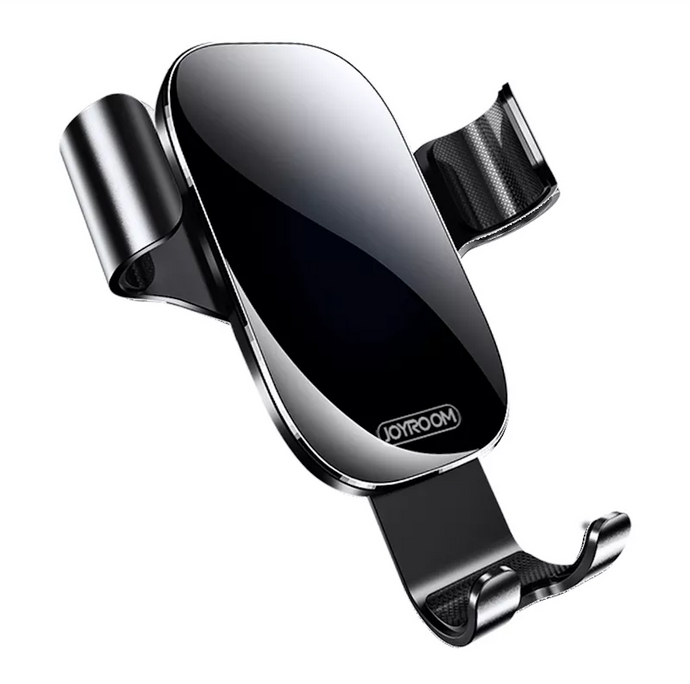 Joyroom - Gravity Air- Outlet Smartphone Car Mount - Modern Idea