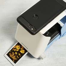 Load image into Gallery viewer, KiiPix - Portable Smartphone Photo Printer - Modern Idea