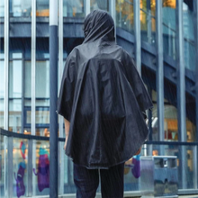 Load image into Gallery viewer, Mark Ryden PROTECTOR - USB Locking Backpack with Built in Rain Poncho - Modern Idea