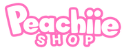 Peachiie Shop