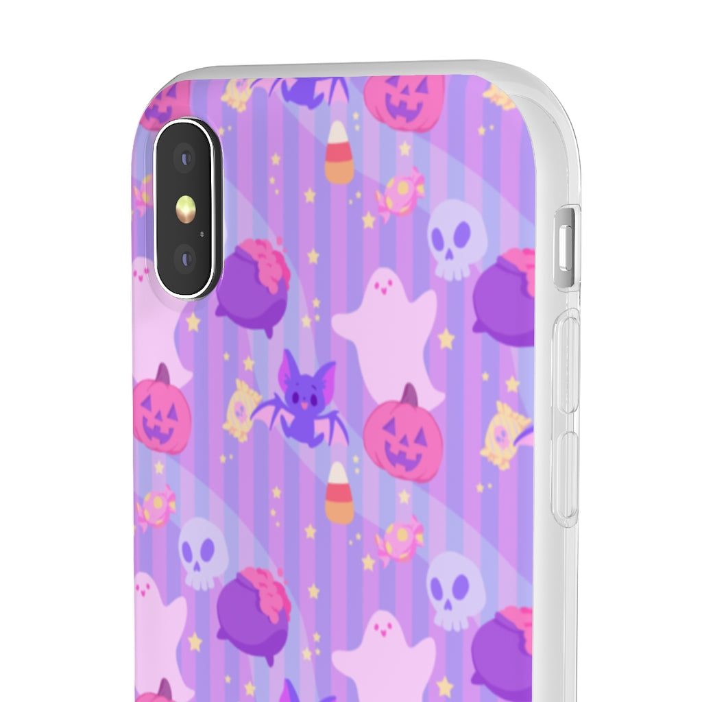 Spoopy Case (iPhone & Samsung)