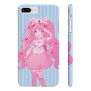 Umeko Phone Case