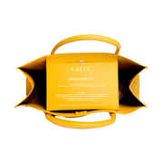 Classic Crawfish Pint Glass - Drêve