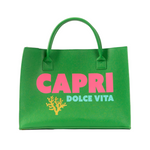 Trendy Crawfish Pint Glass