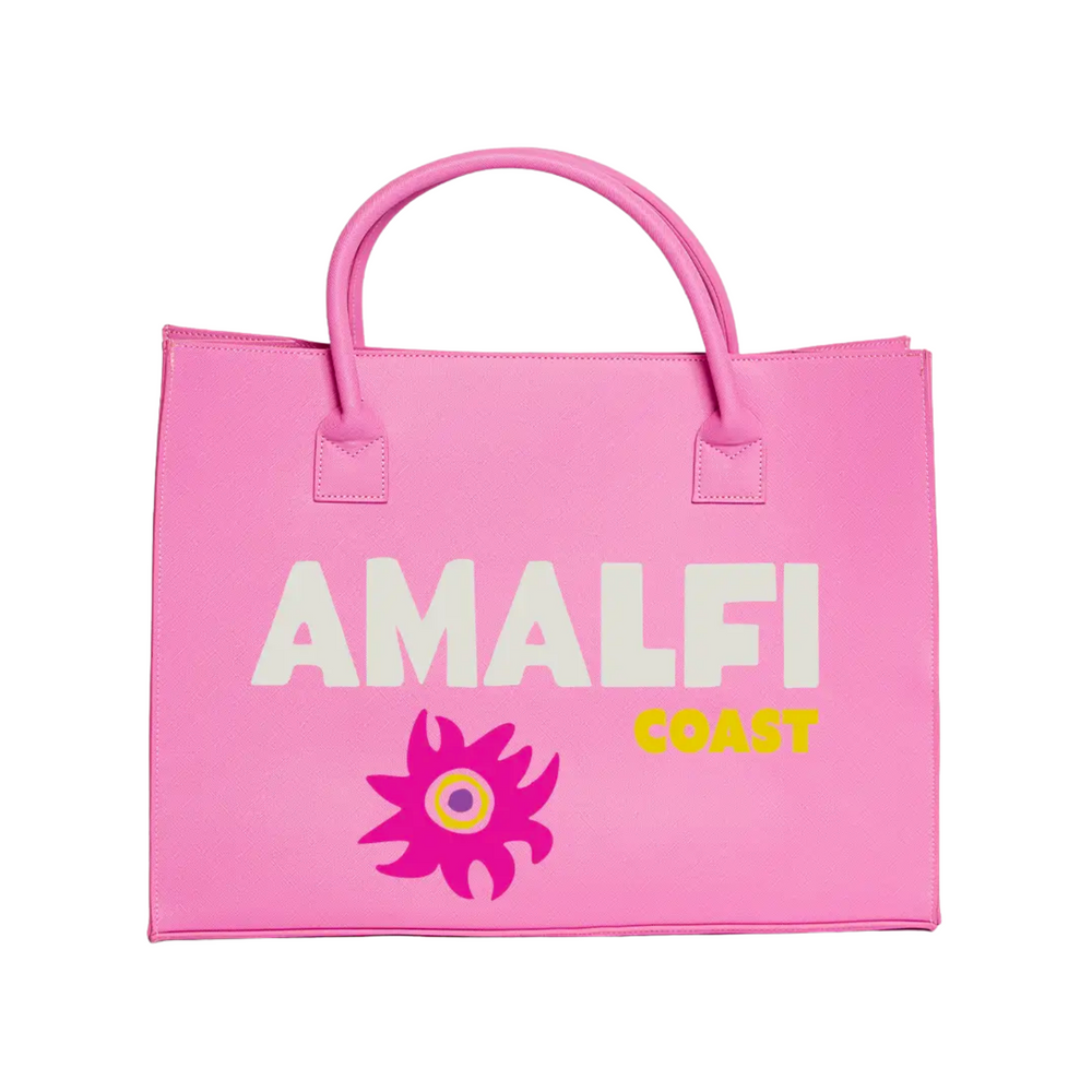 Light Pink Metal 22 oz. Tumbler