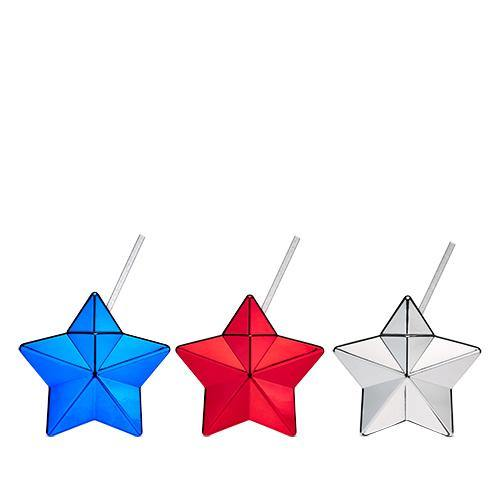 Liberty Star Drink Tumbler