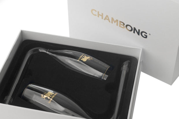 Chambong Classic (Set of Two) - Drêve
