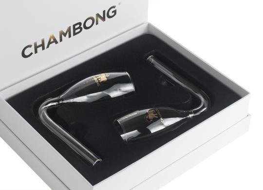 Chambong Mini (Set of Two) - Drêve
