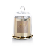 Siberian Fir Dome Candle