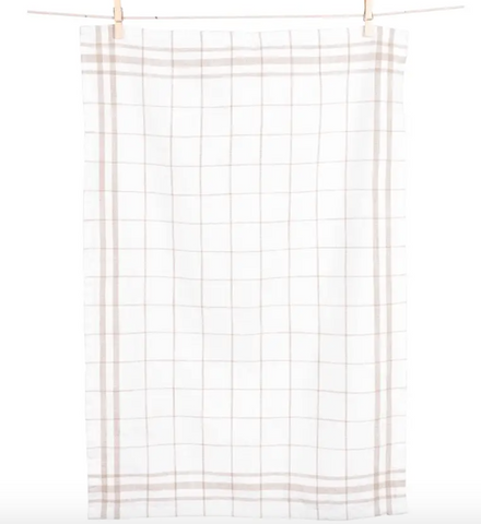 Utility Kitchen Towel