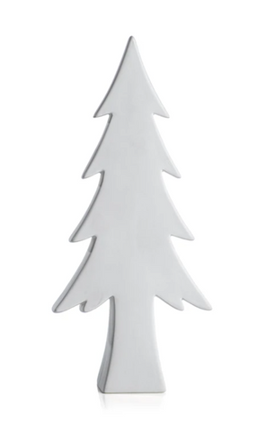 Teton Ceramic Tree