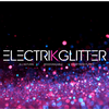 [Ocean collection] - Electrik Glitter