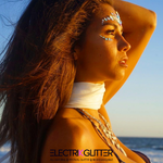 Face Gems - Electrik Glitter
