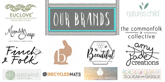 Wholesome Habitat Brands