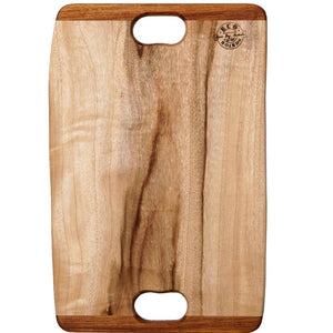 Broken Head Eco Cutting Board - Small - Wholesome Habitat