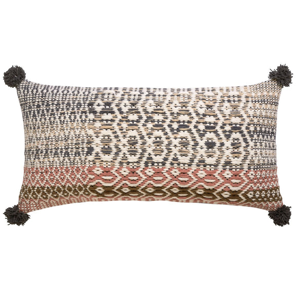 Cabana Antigua Cushions - Set of 2 - Wholesome Habitat