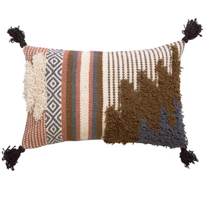 Cabana Savana Cushions - Set of 2 - Wholesome Habitat
