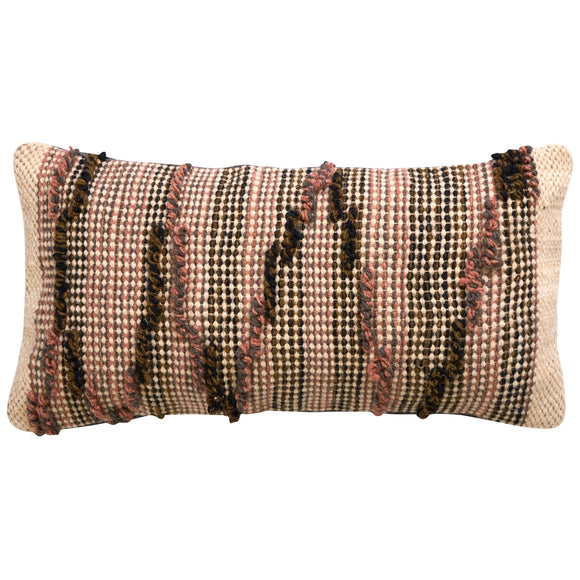 Cabana Shanty Cushions - Set of 2 - Wholesome Habitat
