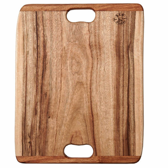 Coopers Shoot Eco Cutting Board - Medium - Wholesome Habitat