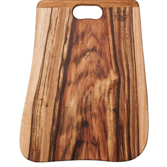 Corndale Eco Cutting Board - Large - Wholesome Habitat