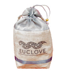 Euclove Sample Cleaning Pack  6 Items - Wholesome Habitat