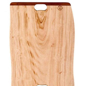 Federal Eco Cutting Board - Large - Wholesome Habitat