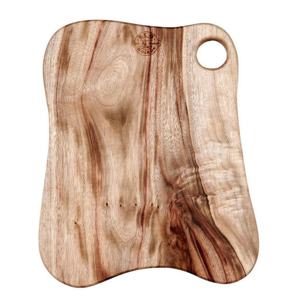 Main Arm Eco Cutting Board - Medium - Wholesome Habitat