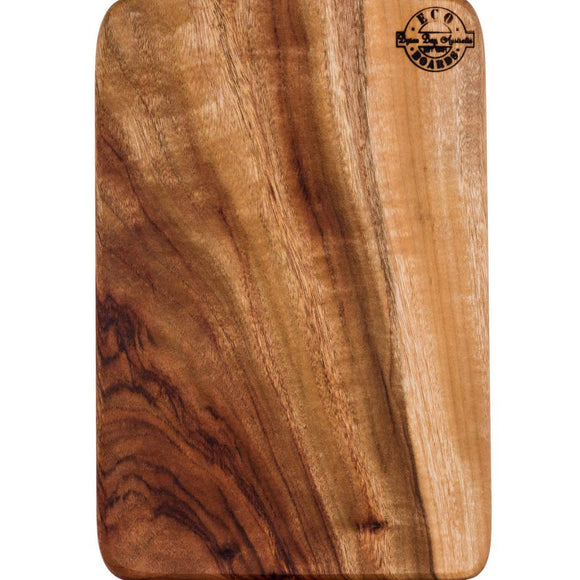Newrybar Eco Cutting Board - Small - Wholesome Habitat