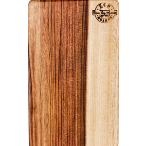 Nimbin Eco Cutting Board - Small - Wholesome Habitat
