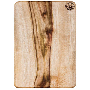 Ocean Shores Eco Cutting Board - Small - Wholesome Habitat