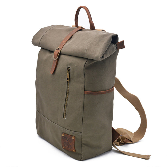 Roamer Archival Backpack