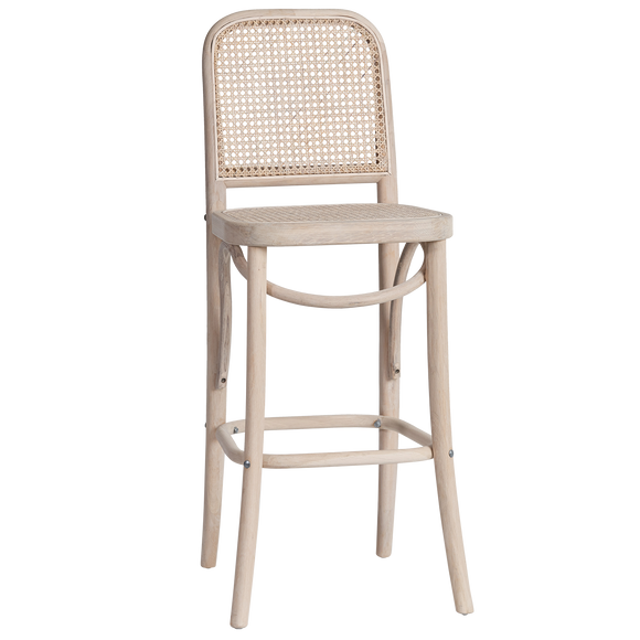 Selby Bar Stool