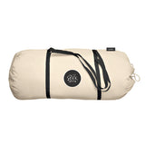 The Nomad 3m Canvas Bell Tent Bag