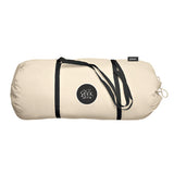 The Odyssey 5m Canvas Bell Tent Bag