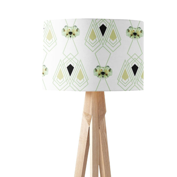 Marilyn Lampshade - Wholesome Habitat