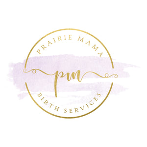 Prairie Mama Birth Services