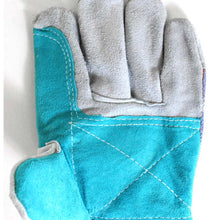 Extra Large Work Gloves (Pack of: 2) - GL-94505-Z02