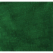 Green Crinkle Finish Latex Coated Gloves - XL (Pack of: 12) - 9701-Z12