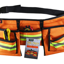 Lightly Padded Tool Pouch (Pack of: 1) - AB2103-NB