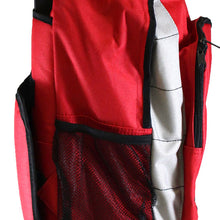 Children's Backpack on Wheels (Pack of: 1) - AP701-1317
