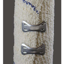 9-Inch Rolled Bandage (Pack of: 2) - CAMP-95155-Z02