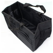 Console Organizer (Pack of: 1) - CAMP-ORG-YX